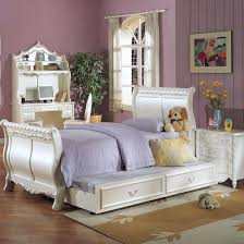 Girls Bedroom Set by How To Choose The Best Girls Bedroom Furniture From Wide Range Of