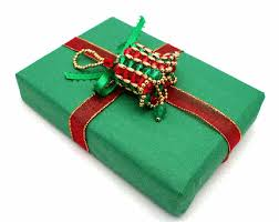 pre wrapped christmas boxes how to guess what your christmas present is