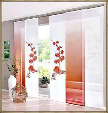 Wohnzimmer Deko Fenster Wohndesign 2017 Fantastisch Coole Dekoration Wohnzimmer Vorhang