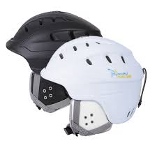 girls motocross helmet popular helmets buy cheap helmets lots from china