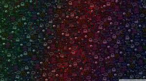 hd halloween wallpaper 1920x1080 halloween monsters hd desktop wallpaper high definition