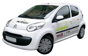 citroen mehari electric electric car corporation c1 ev u0027ie u2013 wikipedia