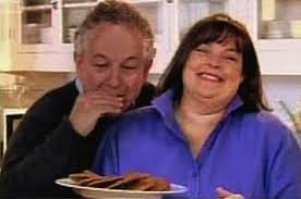 jeffrey garten for everyone who s obsessed with ina garten and her husband jeffrey