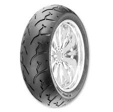 pirelli night dragon mu85b16 rear tire 217 471 j u0026p cycles