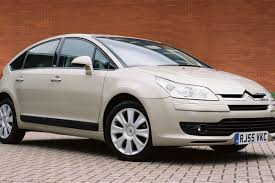 renault megane 2004 renault megane ii 2002 car review honest john