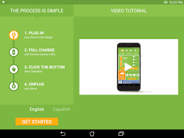 battery calibration apk battery calibration android apps on play