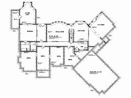 new american house plans american home plans lovely house plan best new american home plans