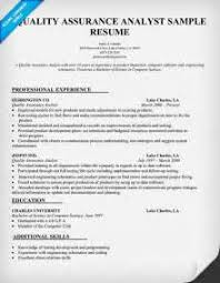 Food Industry Resume Cheap Dissertation Abstract Editor Site For Phd Help Me Write