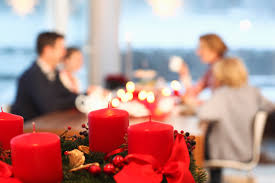 what restaurants are open on thanksgiving 2014 21 connecticut restaurants open on christmas eve u0026 day ct boom