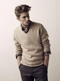 classic clothing modernized classic clothing style men s fashion and fashion