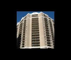 3 bedroom apartments arlington va 3 bedroom apartments arlington va modest on bedroom regarding