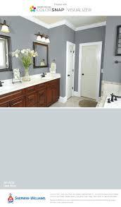 joannas favorite paint colors sherwin williams comfort gray really