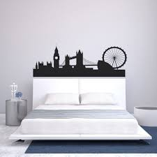 wall sticker quote wall sticker quote