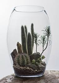 the urban grow terrarium your no 1 source of architecture and