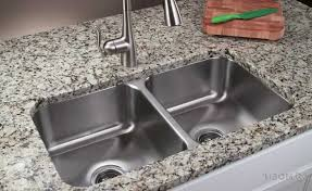 American Standard Stainless Steel Kitchen Sink by Intriguing Kitchen Cabinets South Miami Tags Kitchen Cabinets