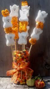 156 best peeps images on pinterest peeps marshmallows and