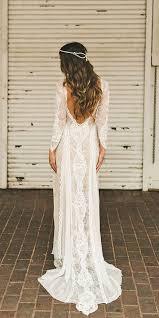 wedding dress accessories best 25 wedding dress accessories ideas on dress