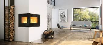 Living Rooms With Wood Burning Stoves Wood Burning Stove Suppliers U0026 Installation Stoveco Fife