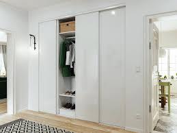 rangement placard chambre placard de rangement rangement pour placard meuble de rangement pour
