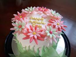 find incredible mothers day cake decoration ideas 2012 also