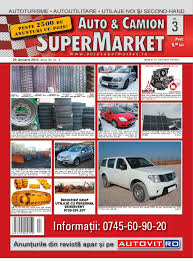auto u0026 camion supermarket 3 2013 by auto super market issuu