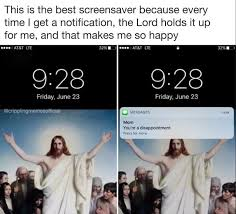 App That Makes Memes - pin by edgar muñoz on funny pinterest app board and memes