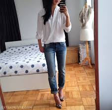 pleione blouse the white blouse pleione crossover draped top