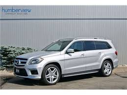 mercedes toronto mercedes and used cars for sale in toronto autocatch com
