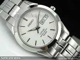 citizen mens watches seiko watches with sapphire crystal