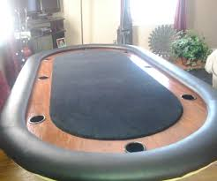 how to build a poker table fbsshv5gzke548j rect2100 jpg