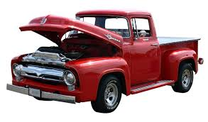 ford truck free classic ford truck stock photo freeimages com