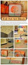 best 25 2x4 wood ideas on pinterest 2x4 wood projects 2x4