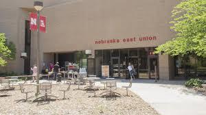 east nebraska unions university of nebraska u2013lincoln