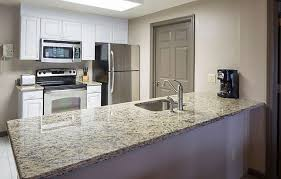 the suites at hershey bluegreen vacations