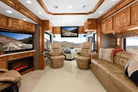 coach supply direct the leader in rv furniture motorhome