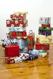 present family christmas gifts ideas withal photo of stacks