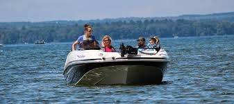 water sports coleman canada get outside day july 14 2017