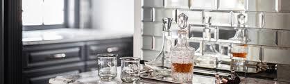 smoked glass mirror tiles 123 cool ideas for ann sacks mirrored