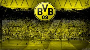 The Best Wallpapers by Borussia Dortmund Logo Hd Best Wallpaper Football Wallpapers