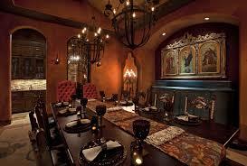 Dining Room Spanish Dining Room Spanish Spanish Dining Room - Dining room spanish