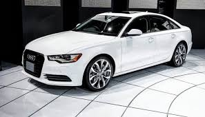 audi a6 india 2014 audi a6 india overview techgangs