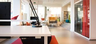 bureau de placement lausanne lo vaud mobilier de bureaux aménagement et planification de