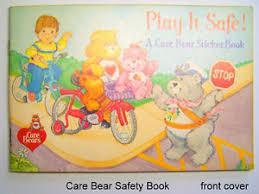 care bears buy sell books ontario kijiji classifieds