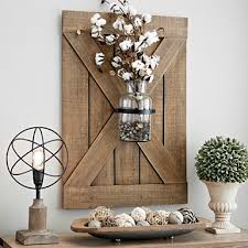 Wall Decor Kirklands Inspiration 10 His And Hers Crown Wall Decor Design Inspiration