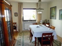 Esszimmer 12 Qm 5 Zimmer Wohnung Zum Verkauf 64569 Nauheim Mapio Net