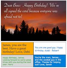 electronic greeting cards free greeting cards ecards greeting cards animated e cards by
