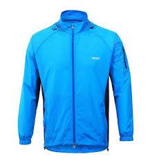 waterproof bike jacket arsuxeo men sports jacket windproof waterproof bike rainproof jersey