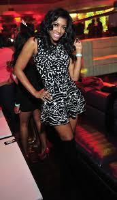 porsha williams and kordell stewart real housewives of atlanta u0027 star porsha williams reveals she made