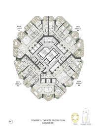 omkar1973 worli mumbai omkar1973 u2013 super luxury residential