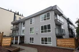 multi familly buildings for sale in vancouver